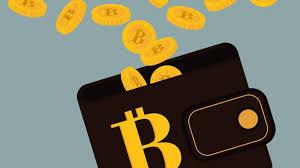 بهترین کیف پول بیت کوین برای مبتدیان