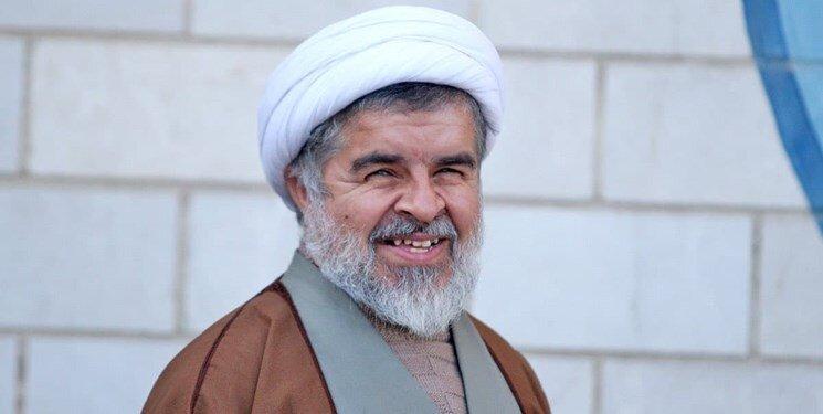 از کل کل تا رفاقت/ خداحافظی مصطفی رحمان دوست با حجت الاسلام راستگو