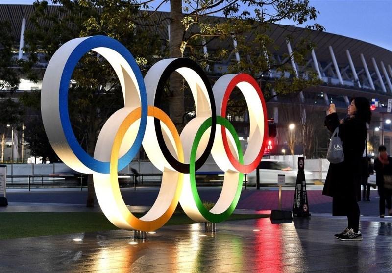 اسامی ورزشکاران ایرانی که راهی المپیک ۲۰۲۱ توکیو خواهند شد