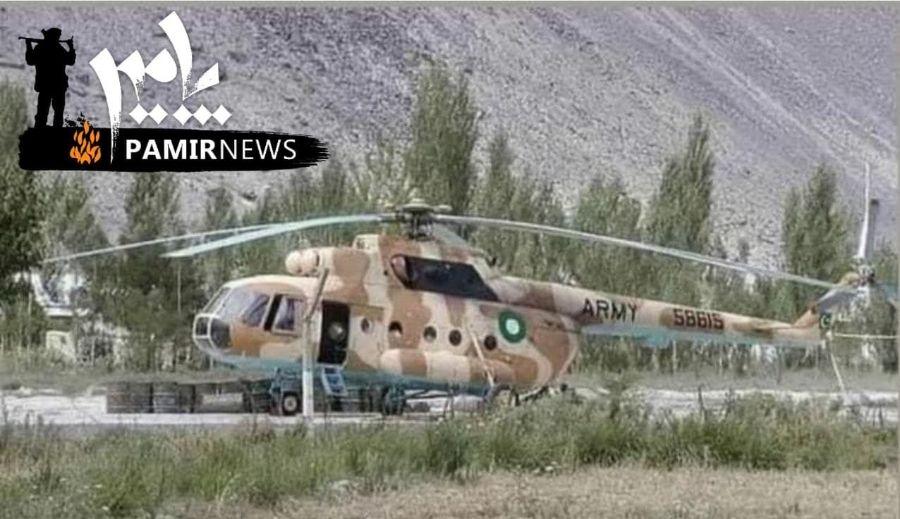 پنجشیر سقوط نکرده است / جریان جنگ به نفع نیروهای مقاومت تغییر کرد / قیام مردم در سرتاسر افغانستان + ویدئو